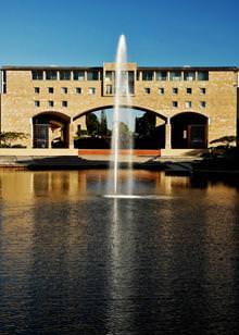 avustralya bond university