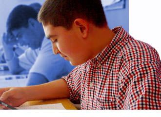 yurtdışı üniversite hazırlık eğitimi