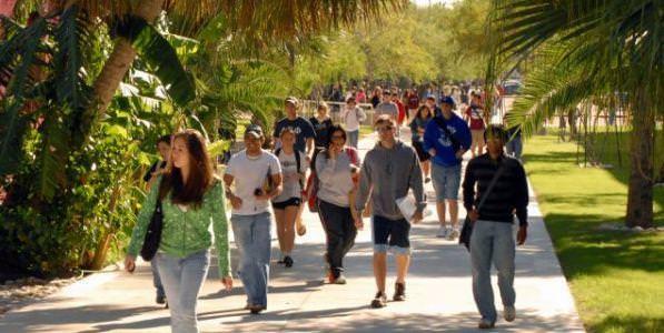 texas üniversiteleri