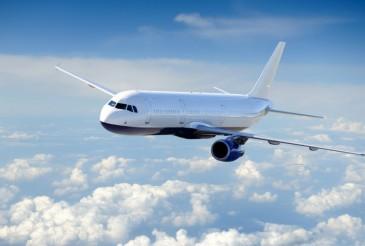 Uçak Biletiniz Bizden !